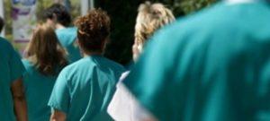 """Vaccini, gli infermieri di Catanzaro: """"Non siamo professionisti solo sulla carta"""""""