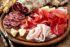 Coldiretti Calabria: meno 9 milioni di euro per ristoranti aperti dopo le feste. Consumare prodotti calabresi