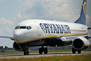 Ryanair mette in blacklist alcuni suoi clienti rimborsati a causa del Covid