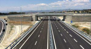 Strada Statale 106: il Ministero delle Infrastrutture smonta tutti gli annunci della politica