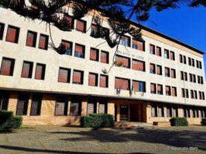 Istituita a Soverato una Commissione Speciale Covid