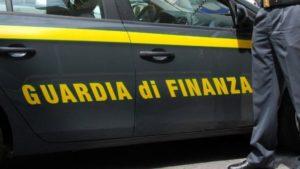 Chiede 4mila euro per un certificato medico, convalidato l'arresto per la dottoressa