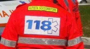 Tragedia in Calabria, donna muore travolta da un autocompattatore in retromarcia