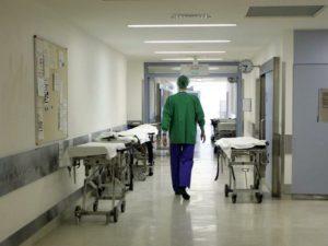 """Malasanità, malagestione o malaffare? In Calabria """"mala tempora currunt"""", ma se ne preparano di peggiori"""