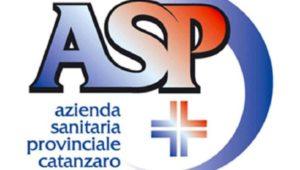 Asp di Catanzaro, puntualizzazione sul Sistema di Emergenza Urgenza 118