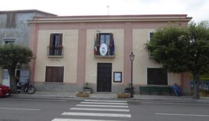 Santa Caterina Jonio – La demagogia e il populismo di qualche associazione