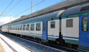 Via il distanziamento sociale sul TPL di Emilia Romagna: seguirà il Veneto. E in Calabria?