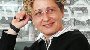 """Docente di Catanzaro a Rai Scuola, Pisano: """"Riconoscimento di professionalità e competenza"""""""