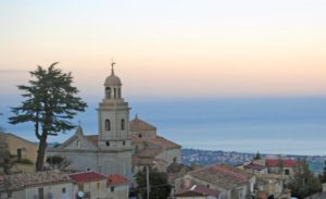 """Bando """"Sport e Periferie"""", escluso per """"incompletezza"""" il comune di Santa Caterina dello Ionio"""