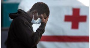 Settanta migranti sbarcano in Calabria, 28 di loro sono positivi al Coronavirus