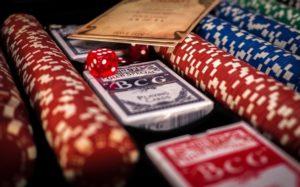 Poker e celebrità: un connubio vincente