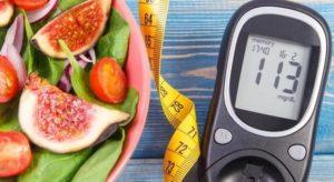 Squillace – Conoscere il  diabete