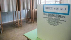 Elezioni San Vito Jonio 2020: tre liste presentate, tutti i candidati