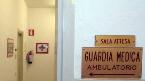Guardie mediche senza più medici. Il Codacons minaccia i vertici dell'Asp di Catanzaro
