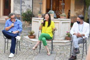 Fondi europei; bocciati a Venezia il 68%; spot di Muccino