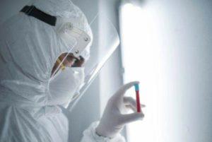 Coronavirus, in Italia 1.766 casi e 17 morti nelle ultime 24 ore