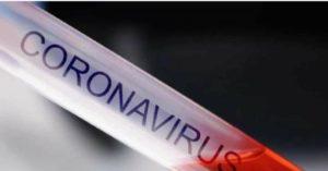 Coronavirus, il bollettino di oggi in Italia: 20.331 nuovi positivi e 548 morti