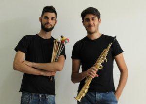 Ritornano i concerti dell'Associazione Amici della Musica di Catanzaro