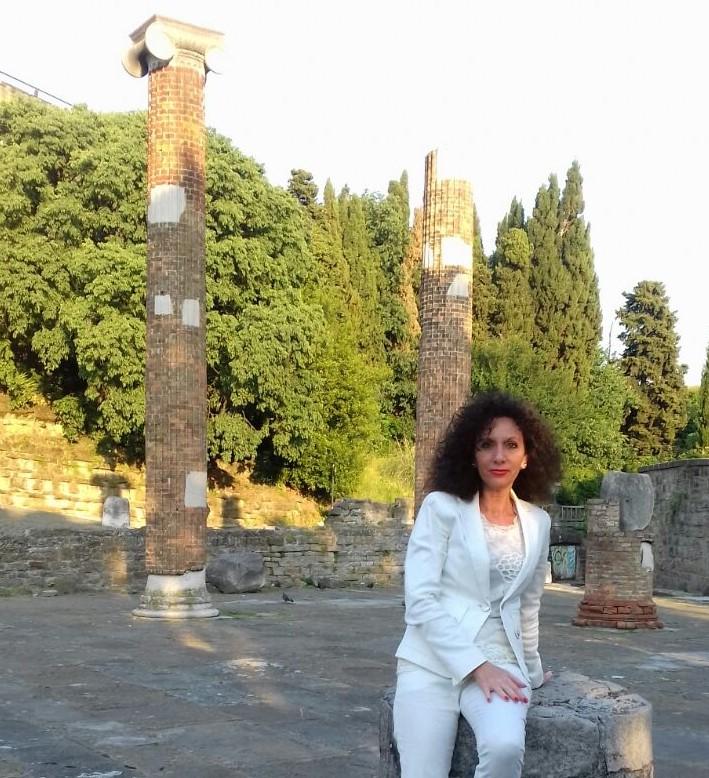 Antonietta Accoti