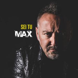 """[VIDEO] Presentato """"Sei tu"""", il primo singolo del catanzarese Max Iannino"""
