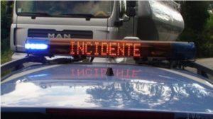 Incidente sull'autostrada A1, perde la vita un giovane calabrese