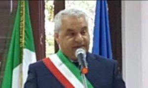 Uniti per un progetto reale per la Calabria. No a candidati esterni!