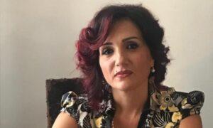 Uno dei nuovi volti del Consiglio comunale di Soverato: parla Tea Mirarchi