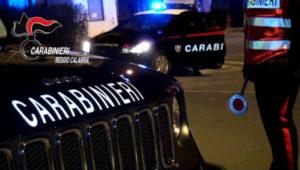 Violenta minorenne in Calabria e fugge all'estero, latitante 23enne catturato in Romania