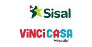 Vinta in Calabria una casa + 200.000€ grazie a VinciCasa