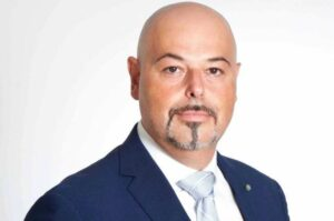 Mancata risposta da parte del Sindaco di Soverato ad interrogazioni dei Consiglieri, Mannino scrive al Prefetto