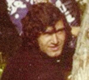 In memoria di Enzo Spasari eroe familiare ed etico ucciso dal Covid-19