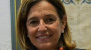 La calabrese Antonella Polimeni eletta Rettrice della Sapienza, per la prima volta una donna