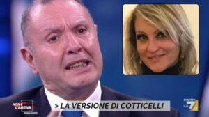 """Innocenza Giannuzzi commenta Cotticelli: """"Troppo facile usare la parola """"mafia"""" per non ammettere le proprie negligenze!"""""""