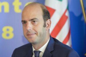 L'avvocato romano Jacopo Marzetti ad un passo dalla nomina a commissario dalla sanità calabrese
