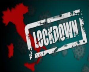 """Con il nuovo Dpcm arriva il """"lockdown soft"""", la Calabria potrebbe chiudere di nuovo"""
