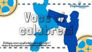 """Confartigianato Imprese Catanzaro, nasce l'iniziativa """"Voce ai calabresi"""""""
