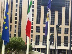 Morto per coronavirus un dipendente della Regione Calabria
