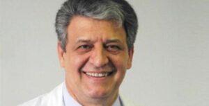 Medico calabrese tra i relatori del comitato scientifico internazionale multidisciplinare Spine20