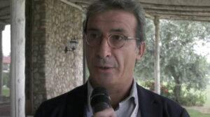 Sanità in Calabria, per il ruolo di commissario spunta il nome di Maurizio D'Andrea