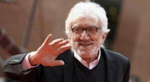 Morto Gigi Proietti: oggi avrebbe compiuto 80 anni