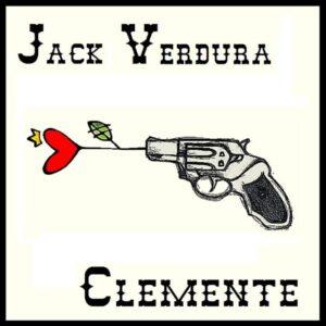 Il cantautore calabrese Clemente ci parla del suo nuovo singolo