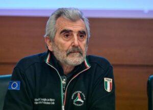 Calabria, salta anche il nome di Agostino Miozzo per la carica di commissario alla sanità