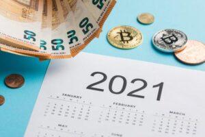 La quotazione Bitcoin si riprende velocemente sino a raggiungere i 41.000 dollari. Ecco la dinamica di quanto è accaduto