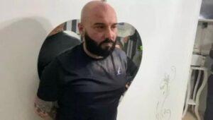 Napoli, ucciso in un agguato il padre del 17enne morto in un conflitto a fuoco con la polizia