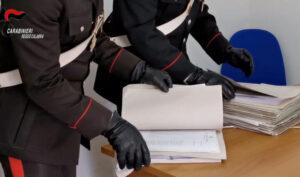 Scoperti e sospesi 5 furbetti del cartellino tra i dipendenti dell'Inps