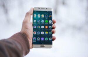 Come proteggere la propria privacy sui dispositivi mobili