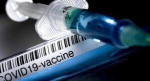 Vaccino Covid, arrivate in Calabria oltre 14mila dosi per medici e sanitari