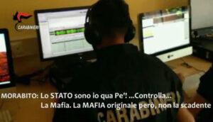 """Operazione """"Mandamento Jonico"""", arrestati 10 affiliati alla 'ndrangheta"""