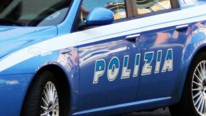 """Operazione """"Ikaros"""": 23 arresti tra cui avvocati, poliziotti e un vigile urbano"""