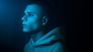 [VIDEO] Nuovo singolo per il giovane rapper catanzarese RealD
